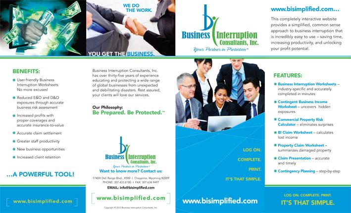 Business plan journal template shortcut